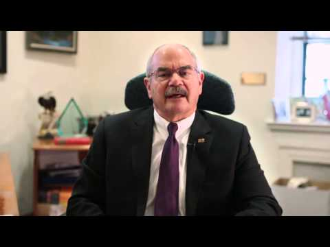 video: WCU Annual Report